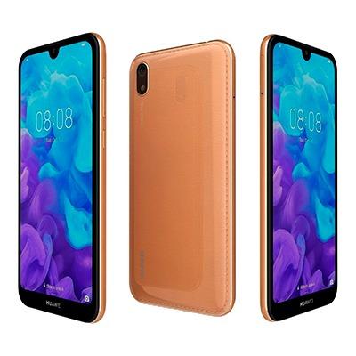 """Celular Huawei Y5 (2019)/ 5,71""""/ 2Gb/ 32Gb 2"""