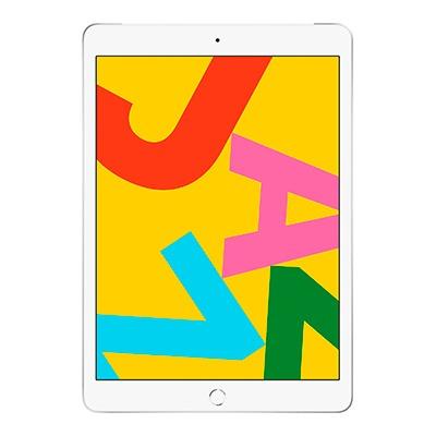 """Tablet Apple Ipad 10.2 MW752LL/A/ 10,2""""/ Quad Core/ 3Gb/ 32Gb 3"""