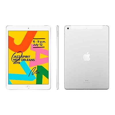 """Tablet Apple Ipad 10.2 MW752LL/A/ 10,2""""/ Quad Core/ 3Gb/ 32Gb 4"""
