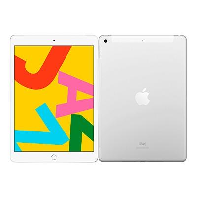 """Tablet Apple Ipad 10.2 MW752LL/A/ 10,2""""/ Quad Core/ 3Gb/ 32Gb 1"""
