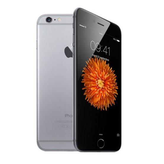 """Celular Iphone 6S/ 4,7""""/ 64Gb/ Gb / REF 1"""