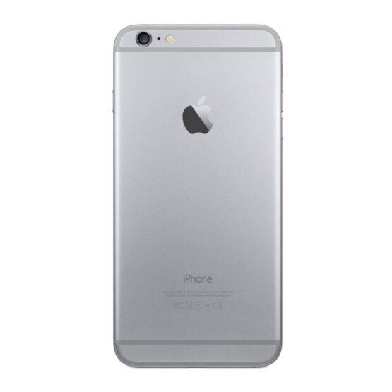 """Celular Iphone 6S/ 4,7""""/ 64Gb/ Gb / REF 4"""