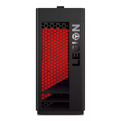 Pc de Escritorio Lenovo Gaming Legion T530 T530-28APR/ AMD/ 8Gb/ 512Gb/ 1Tb REFAA 3