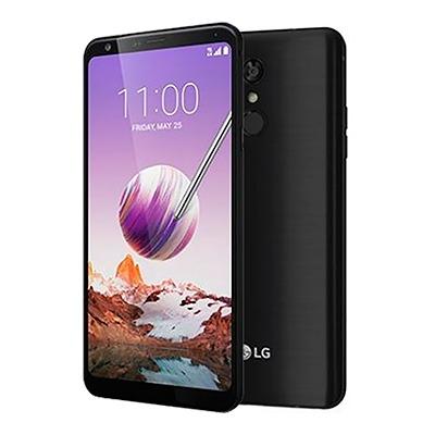 """Celular LG Q Stylo 4/ 6.2""""/ 2Gb/ 32Gb 1"""