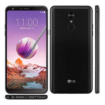 """Celular LG Q Stylo 4/ 6.2""""/ 2Gb/ 32Gb 2"""