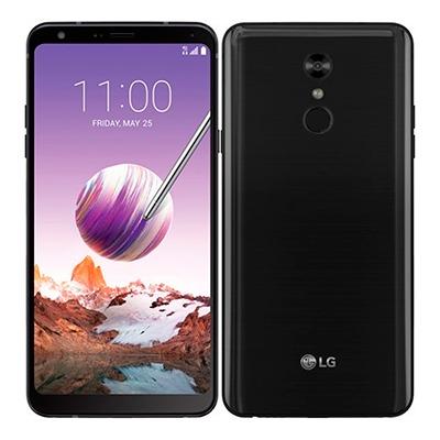 """Celular LG Q Stylo 4/ 6.2""""/ 2Gb/ 32Gb 3"""