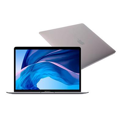 """Notebook Apple Macbook Air MWTJ2LL/A/ 13,3""""/ I3/ 8Gb/ 256Gb 1"""