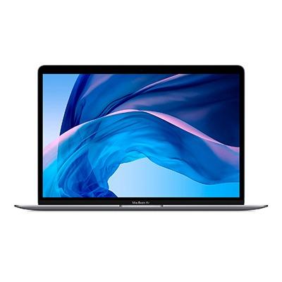 """Notebook Apple Macbook Air MWTJ2LL/A/ 13,3""""/ I3/ 8Gb/ 256Gb 2"""
