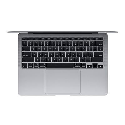 """Notebook Apple Macbook Air MWTJ2LL/A/ 13,3""""/ I3/ 8Gb/ 256Gb 3"""