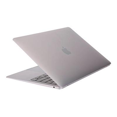 """Notebook Apple Macbook Air MWTJ2LL/A/ 13,3""""/ I3/ 8Gb/ 256Gb 4"""