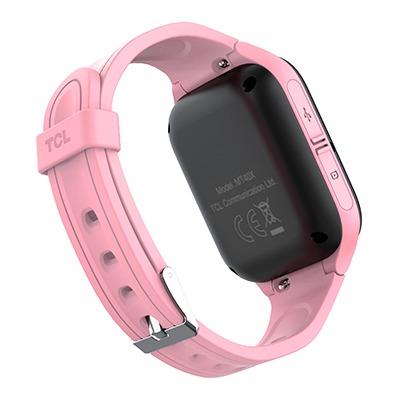 Smartwatch Alcatel para Niños Movetime Family Watch MT40 2