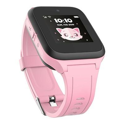 Smartwatch Alcatel para Niños Movetime Family Watch MT40 3