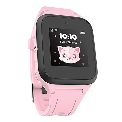 Smartwatch Alcatel para Niños Movetime Family Watch MT40 1