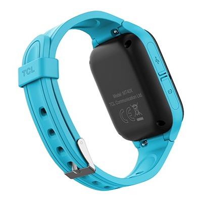 Smartwatch Alcatel para Niños Movetime Family Watch MT40 5