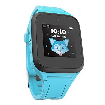 Smartwatch Alcatel para Niños Movetime Family Watch MT40 6