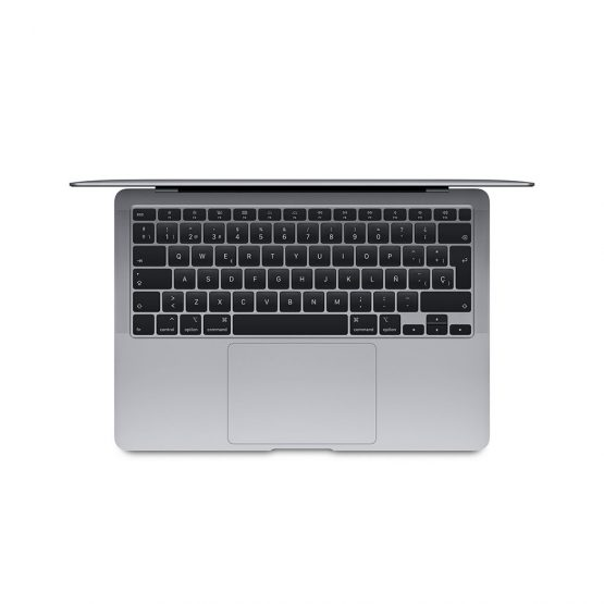 "Apple MacBook Pro 16"" MVVL2E/A Core i7/16GB RAM/512GB/Touch Bar/Plata 2"