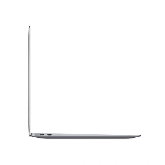 "Apple MacBook Pro 16"" MVVL2E/A Core i7/16GB RAM/512GB/Touch Bar/Plata 4"