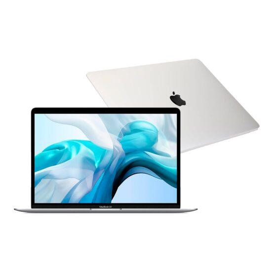"""Notebook Apple Macbook Air MWTJ2LL/A/ 13,3""""/ I3/ 8Gb/ 256Gb 6"""