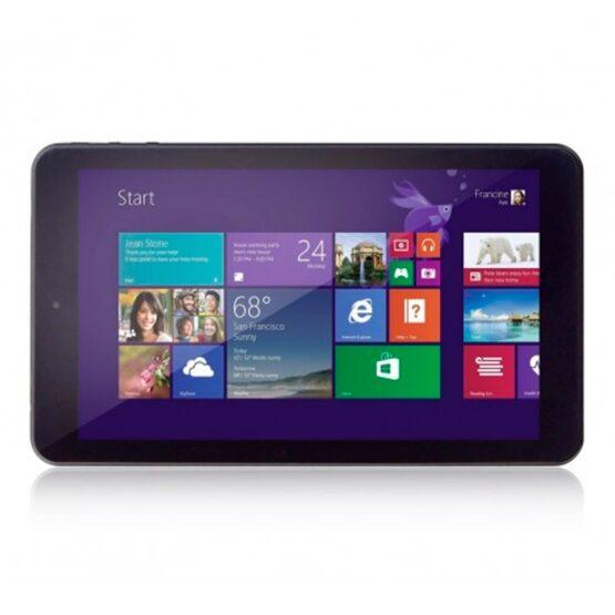"Tablet Iview I895QW/ 8,95""/ 32Gb - 1Gb/ REFA 1"