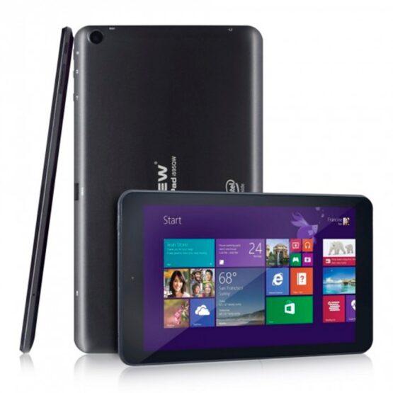 "Tablet Iview I895QW/ 8,95""/ 32Gb - 1Gb/ REFA 2"