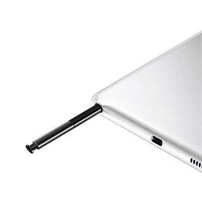 "Tablet Samsung Galaxy Tab A 8 (2019) SMP200/8""/ Octa Core/ 3Gb/ 32Gb 6"
