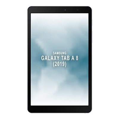 "Tablet Samsung Galaxy Tab A 8 (2019) SMP200/8""/ Octa Core/ 3Gb/ 32Gb 2"