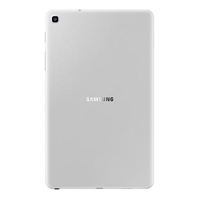 "Tablet Samsung Galaxy Tab A 8 (2019) SMP200/8""/ Octa Core/ 3Gb/ 32Gb 3"