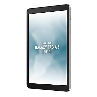 "Tablet Samsung Galaxy Tab A 8 (2019) SMP200/8""/ Octa Core/ 3Gb/ 32Gb 4"