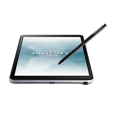 "Tablet Samsung Galaxy Tab A 8 (2019) SMP200/8""/ Octa Core/ 3Gb/ 32Gb 5"