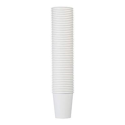 Pack de 500 Vasos de Papel Para Liquido Caliente 2
