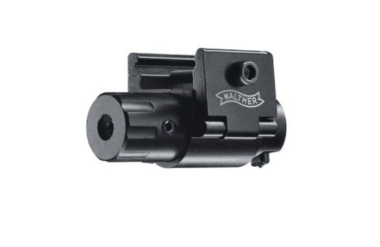Mira Laser Walther 45MM 1