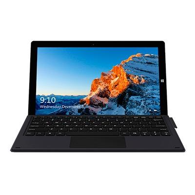 "2 en 1 Tablet/ Notebook Chuwi Ubook/ 11,6""/ Intel Celeron/ 8Gb/ 256Gb 2"