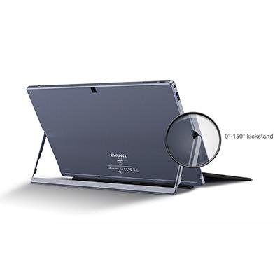 "2 en 1 Tablet/ Notebook Chuwi Ubook/ 11,6""/ Intel Celeron/ 8Gb/ 256Gb 3"