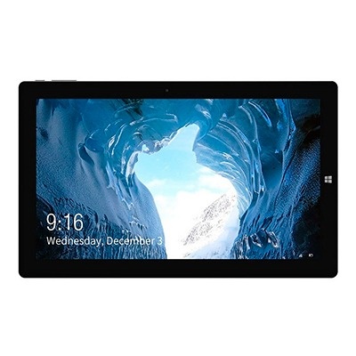 "2 en 1 Tablet/ Notebook Chuwi Ubook/ 11,6""/ Intel Celeron/ 8Gb/ 256Gb 4"