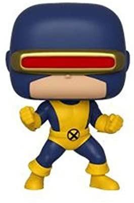 Funko Pop Marvel Figuras Coleccionables 9