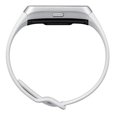 Reloj Inteligente Samsung Galaxy Fit REFAA 4