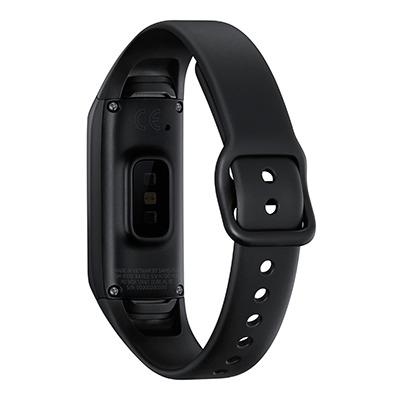 Reloj Inteligente Samsung Galaxy Fit REFAA 7