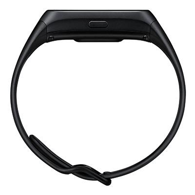 Reloj Inteligente Samsung Galaxy Fit REFAA 8