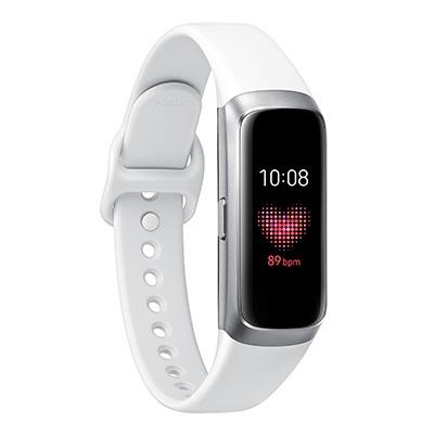 Reloj Inteligente Samsung Galaxy Fit REFAA 1