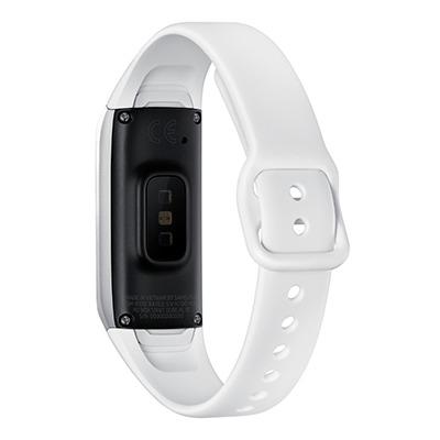 Reloj Inteligente Samsung Galaxy Fit REFAA 2