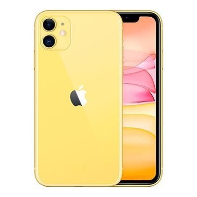 "Celular Apple Iphone 11/ 6,1""/ IOS 13/ 4Gb/ 64Gb 2"
