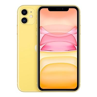 "Celular Apple Iphone 11/ 6,1""/ IOS 13/ 4Gb/ 64Gb 3"