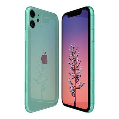"Celular Apple Iphone 11/ 6,1""/ IOS 13/ 4Gb/ 64Gb 1"
