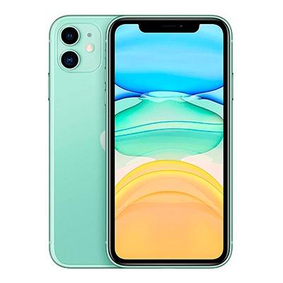 "Celular Apple Iphone 11/ 6,1""/ IOS 13/ 4Gb/ 64Gb 4"