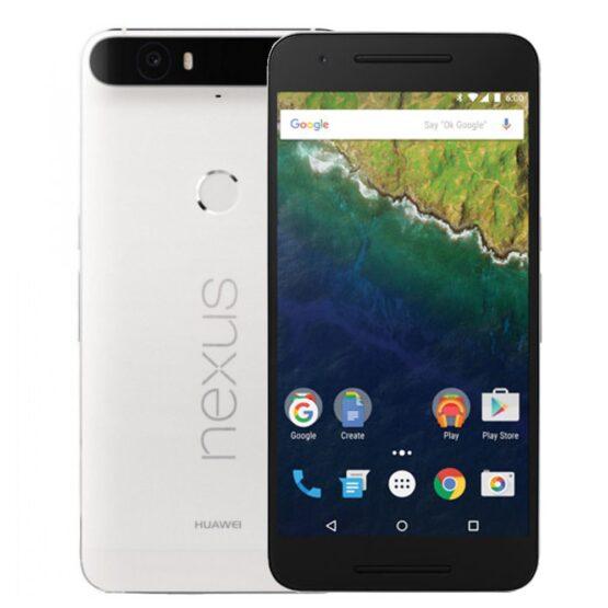 """Celular Huawei Nexus 6P/ 5,7""""/ 32Gb/ 3Gb 1"""