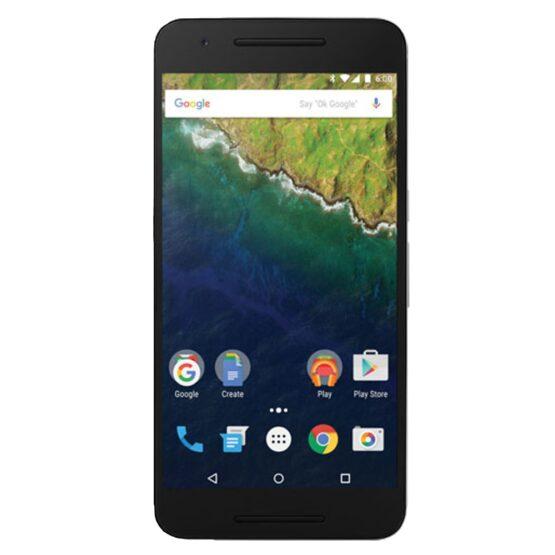 """Celular Huawei Nexus 6P/ 5,7""""/ 32Gb/ 3Gb 3"""