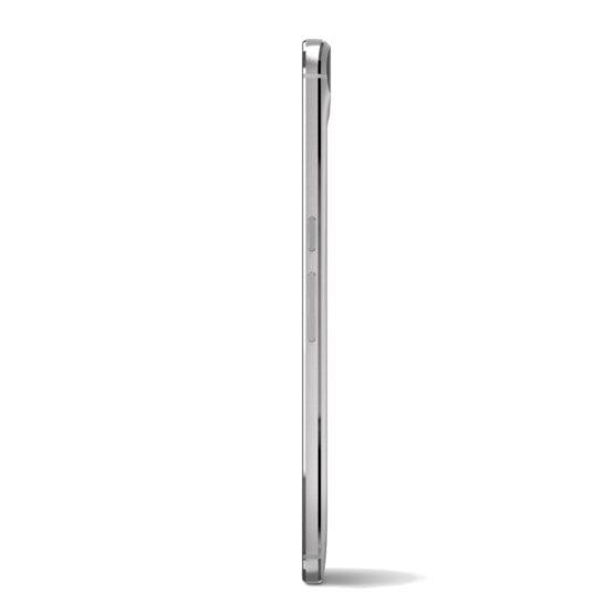 """Celular Huawei Nexus 6P/ 5,7""""/ 32Gb/ 3Gb 5"""