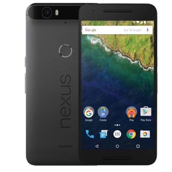 """Celular Huawei Nexus 6P/ 5,7""""/ 32Gb/ 3Gb 2"""