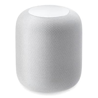 Parlante Inalambrico Apple Homepod MQHV2LL/A CPO 1