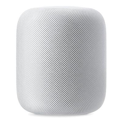 Parlante Inalambrico Apple Homepod MQHV2LL/A CPO 2